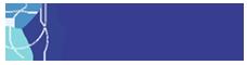 Texas Marble Collectors Logo